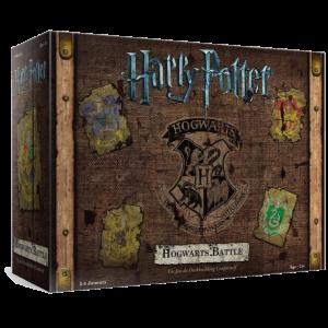 Hogwarts Battle (Harry Potter)