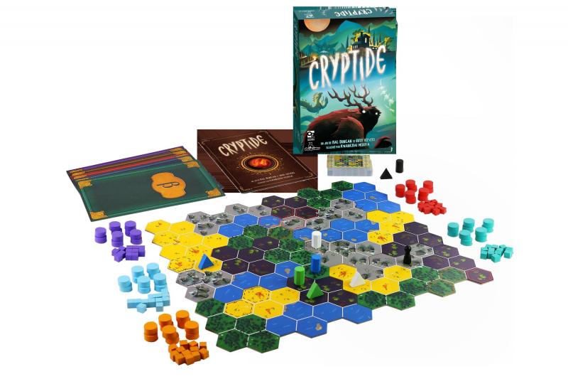 cryptide-plateau
