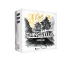 Thingvellir