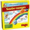 Saute-Nuages